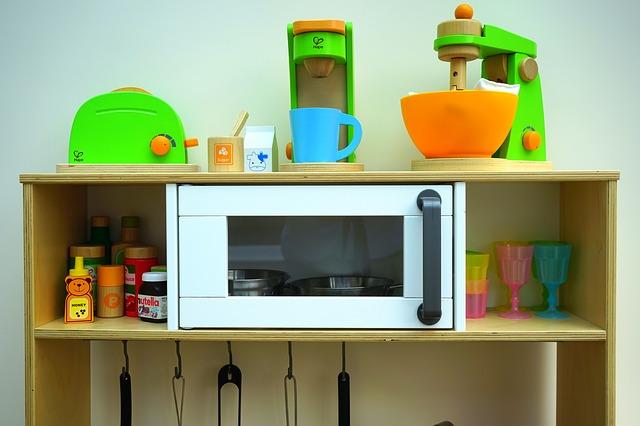 dřevěná kuchyně.jpg