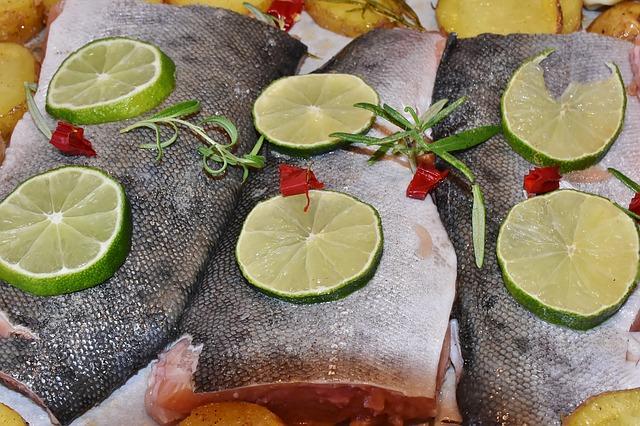 naložené ryby s limetou.jpg