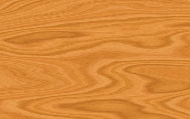 dřevo na podlahu.jpg