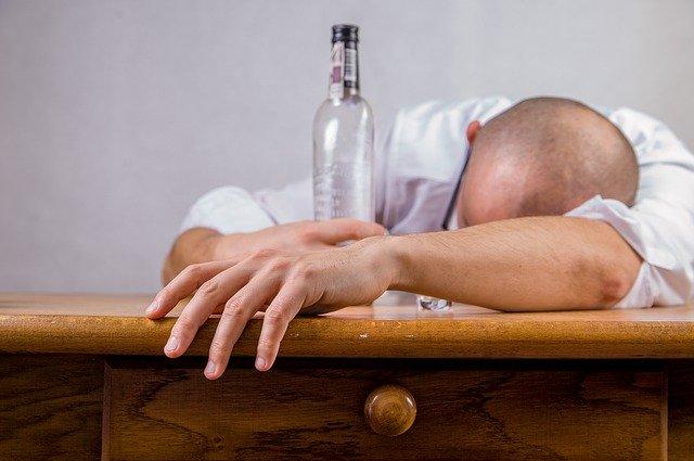 spící opilec.jpg